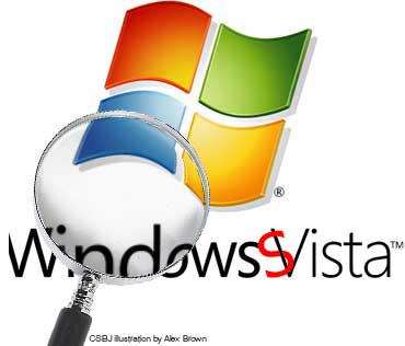 WinSV